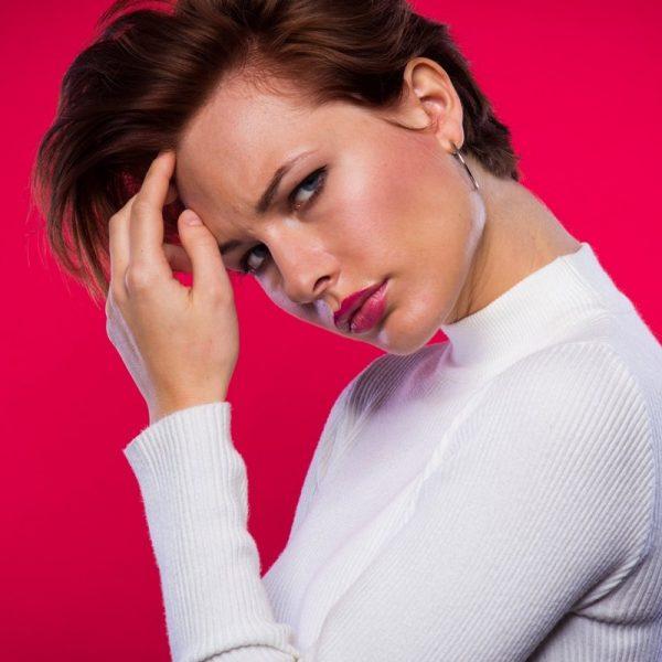 Portraits Mode au Bol Beauté